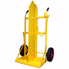 welding-trolley-for-1-x-g-size-oxygen-and-1-x-g-size-acetylene-with-crane-lift